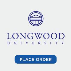 VIP-logos-longwood