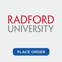 VIP-logos-radford