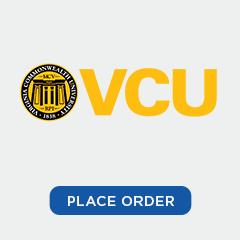 VIP-logos-vcu